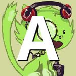 armagan_co