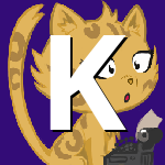 kazan8