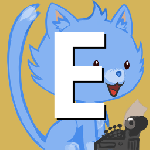 emir_can