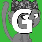 Gumbi