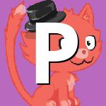 Pikado