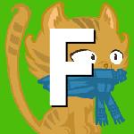 fatiqua