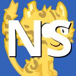 Nil Sultan