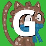 guvenis