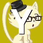 yagizbay