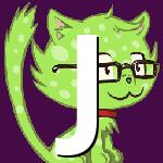 JestandMimic