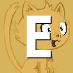 E.F.M.E