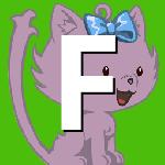 figgaro