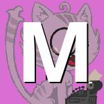 mrredmin2