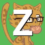 zeynep_su