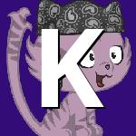 katakuta