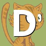 derya_111