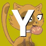 yucel69