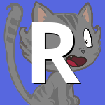 rer33