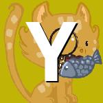 yengec66