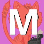 memoweb