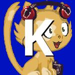 kale37