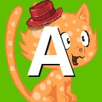 aslan38