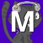 Merto_20