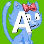 Alp_68