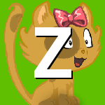 zeyno36