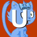 umut3855
