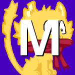 mehmet56