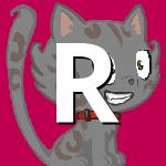 rcpgur