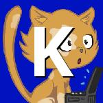 kenzai