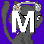 mefumetsu