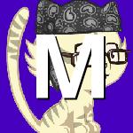 mustafaoglu