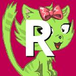 rosebang