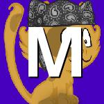 mizanci1
