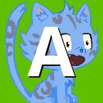 athylica