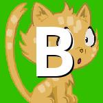 benvesaire