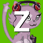 zemedya