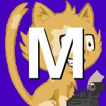 memoly33