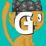 Gizem05