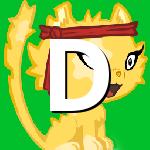 deko12