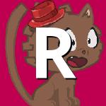 red_ejder