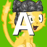 allgator