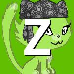 Z-a-K-i-R