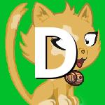 dusunce_dunyasi