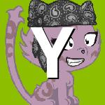 yusuffb