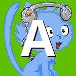 avrenus79