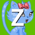 zeyno-ecem