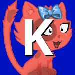 Knyag
