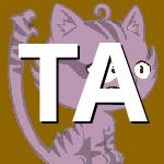 Tülay altunay/alisa
