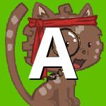 axi34