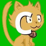 catgirl_89
